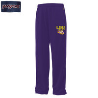 LSU Tigers JanSport Open Bottom Pant