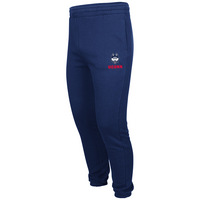Colosseum Zone III Fleece Pants