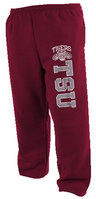 Russell Womens Warm Up Pants