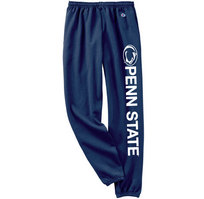 Penn State Nittany Lions Champion Banded Pant