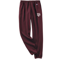 Texas A&M Aggies Champion Banded Pant