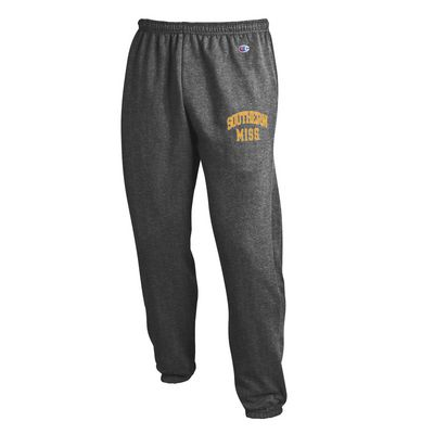 Southern Mississippi Eagles Champion Banded Pant