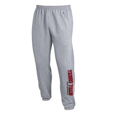 Texas Tech Red Raiders Champion Banded Pant