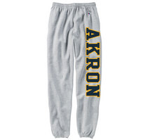 Champion Akron Banded Pant