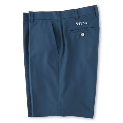 Peter Millar Salem Stretch Short