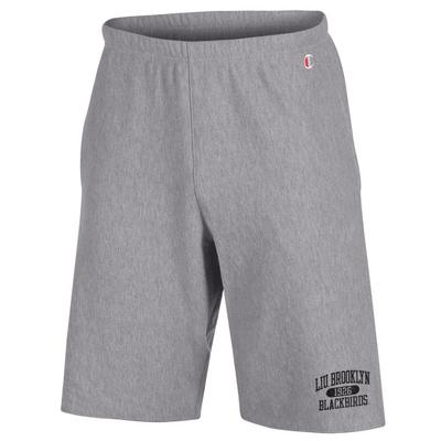 Champion French Terry Short