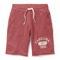 League Vineyard Short