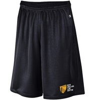 Champion Crossover Short