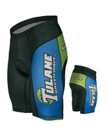 Cycling Shorts Sublimated