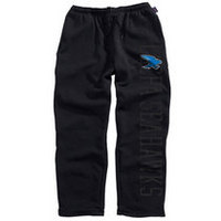 Jansport Open Bottom Pant