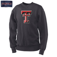 Texas Tech Red Raiders JanSport Open Bottom Pant