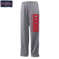 Houston Cougars JanSport Open Bottom Pant