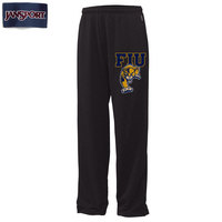 FIU JanSport Open Bottom Pant