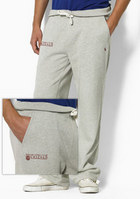 Polo Ralph Lauren Athletic Fleece Pant