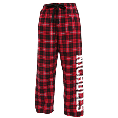 Boxercraft Flannel Pant