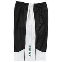 Champion Athletic Short