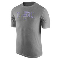 Nike Mens DriFIT Performance Short Sleeve Tee
