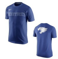 Nike Kentucky Launch Short Sleeve Tee