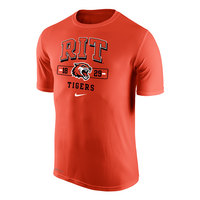 Dri Fit Legend Short Sleeve Tee