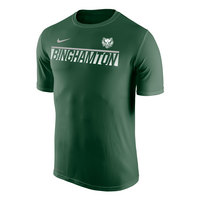 Nike Dri Fit Legend T Shirt