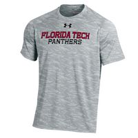 Under Armour Tech Novelty Tee