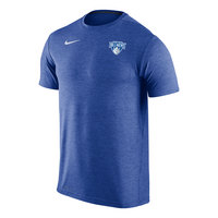 Nike DriFit Touch Short Sleeve Tee