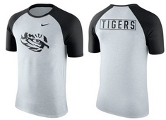 Nike Short Sleeve Tees