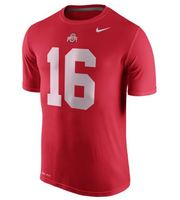 Nike Legend Number Shirt