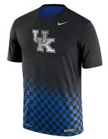 Nike College Short Sleeve New Day