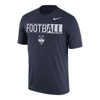Nike Legend Short Sleeve Tee