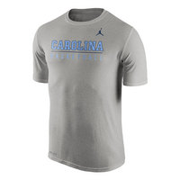 Nike DriFIT Short Sleeve Basketball Tee