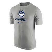 Nike DriFIT Short Sleeve Football Tee