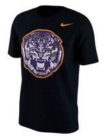 Nike Camo Pack Mens Short Sleeve Tee