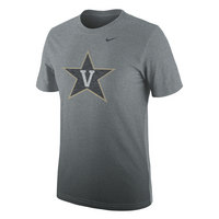Nike Mens Gradient Short Sleeve Tee