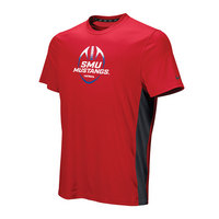 Nike Speed Legend Top