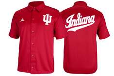adidas IU Shooter