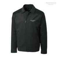 Cutter & Buck Roosevelt Jacket