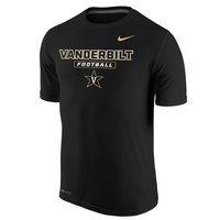 Nike Dri Fit Football Tee