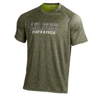 Under Armour Tech Tee Novelty