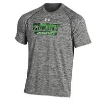 Under Armour Mens NuTech Twisted Tee