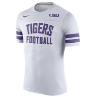 Nike Stadium Football Top
