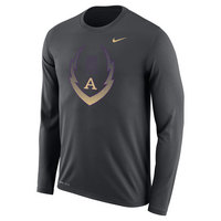 Dri Fit Legend Long Sleeve Tee