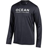 Epic Long Sleeve Tee