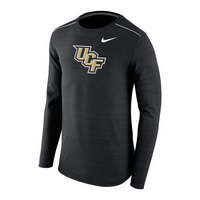 Nike Player Slant Long Sleeve Tee