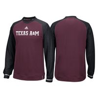 Adidas Long Sleeve Player Crew