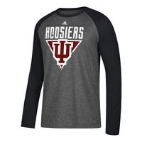 Adidas Mens Ultimate Long Sleeve