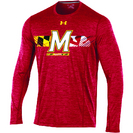 MARYLAND RED