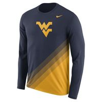 NIKE LEGEND LONG SLEEVE TEE