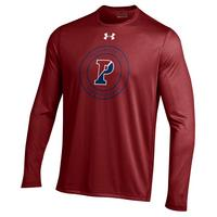 Under Armour Tech Long Sleeve Tee