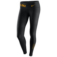 Nike Womens Legend Pant
